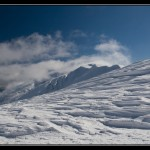 IMG_4942a