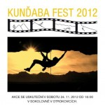 Kundaba 2012